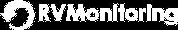 RVMonitoring.com
